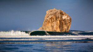 Top Surf Spots in Costa Rica